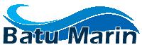 Batu Marin Logo